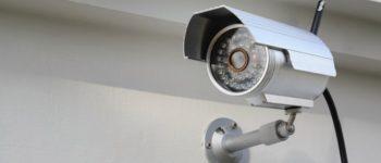 421050b8c0cc4a5aa5f932feb1ad0f7e-cctv camera repair and service
