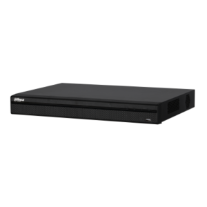 Dahua-dvr-digital-video-recorder