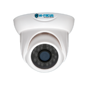 Hifocus-cctv-hd-camera