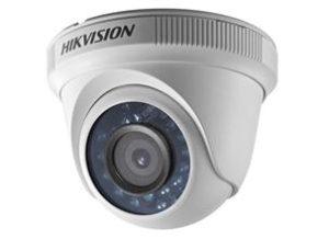 Hikvision-hd-cctv-camera