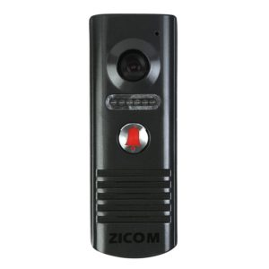 zicom-video-door-bell