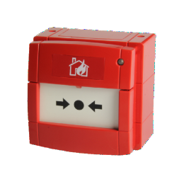 Notifier Fire Alarm System Ambala