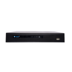 hi-focus-dvr-digital-video-recorder