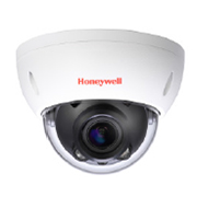 Honeywell-hd-cctv-camera