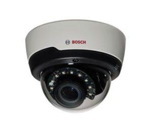 Bosch-hd-cctv-camera