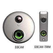 honeywell Video Door Bell Chandigarh