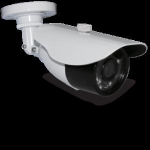 iBall-hd-cctv-camera