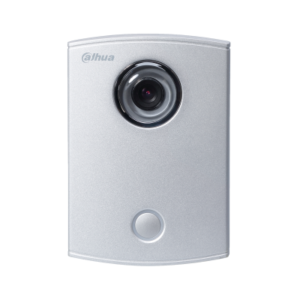 Dahua-video-door-bell