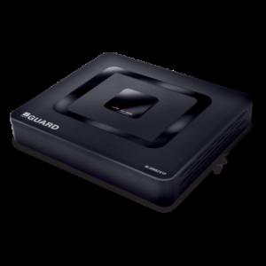 iBall-dvr-digital-video-recorder